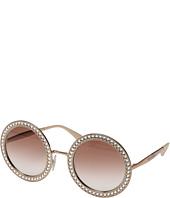Dolce & Gabbana - 0DG2170B