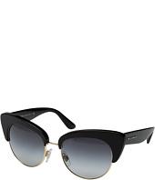 Dolce & Gabbana - 0DG4277