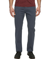 Agave Denim - Classic Straight Rincon Twill in Ombre Blue