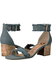 G by GUESS - Eady