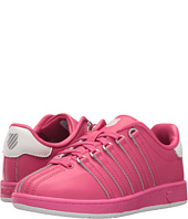 K-Swiss Kids - Classic VN (Little Kid)