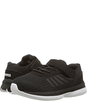 K-Swiss Kids - Tubes Infinity (Infant/Toddler)