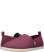 Native Shoes - Venice