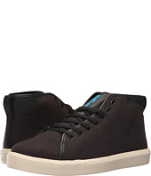 Native Shoes - Monaco Mid