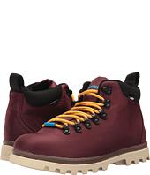 Native Shoes - Fitzsimmons Treklite