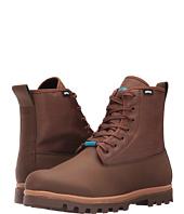 Native Shoes - Johnny Treklite
