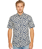 Publish - Aleks Button Down Shirt