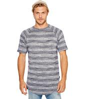 Publish - Koner Raglan Knit T-Shirt