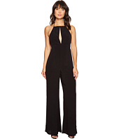 ASTR the Label - Cassandra Jumpsuit