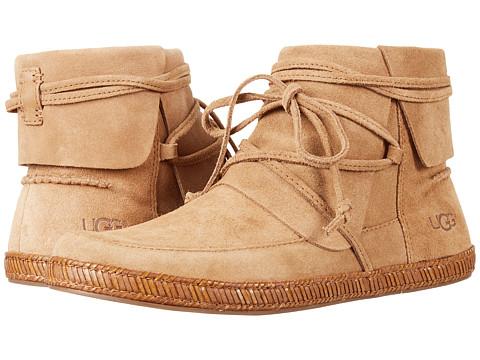ugg reid boots