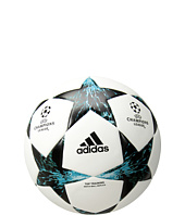 adidas - Finale 17 Top Training Soccer Ball