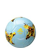 adidas - Confederation Glider Soccer Ball