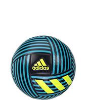 adidas - Nemeziz Soccer Ball