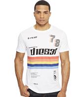 Diesel - T-Joe-OB T-Shirt