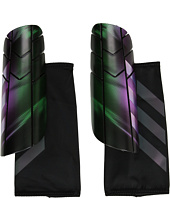 adidas - Ghost Graphic Magnetic Storm Shin Guard