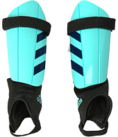 adidas - Ghost Club Shin Guard