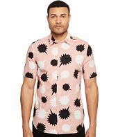 Diesel - S-Willie Shirt