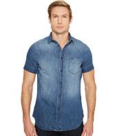 Diesel - D-Kendall Shirt