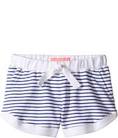 Seafolly Kids - Cute D'Azure Shorts (Toddler/Little Kids)