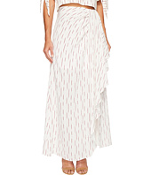Bishop + Young - Havana Maxi Skirt