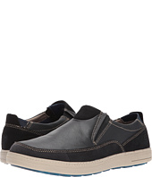 SKECHERS - Classic Fit Droven