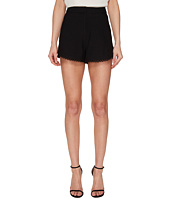 ZAC Zac Posen - Marilyn Shorts