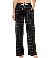 DKNY - Flannel Pants