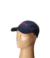 Lacoste - Graphic Cap
