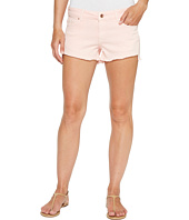 DL1961 - Renee Cut Off Shorts