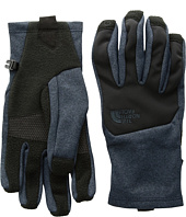 The North Face - Canyon Wall Etip Gloves