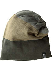 The North Face - Everyday Beanie