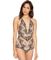 Free People - Too Cute to Handle Bodysuit