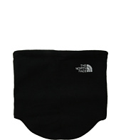 The North Face - TNF Standard Issue Neck Gaiter
