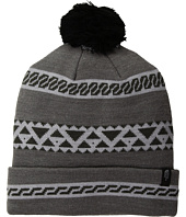 The North Face - Ski Tuke V