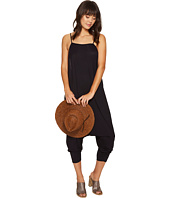 Free People - Right On Time Romper