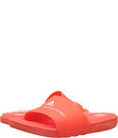 adidas by Stella McCartney - Recovery Slide