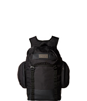 adidas by Stella McCartney - Large Backpack