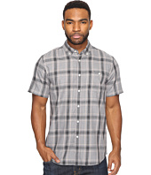 Obey - Pine Woven Short Sleeve Woven Shirt