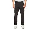 LS662 - Boardwalker Pants