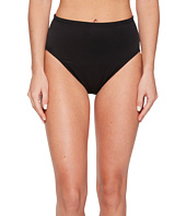 Miraclesuit - Separate Bottoms Basic Pants
