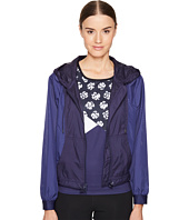 adidas by Stella McCartney - Essentials Track Top S99245