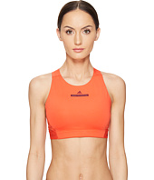 adidas by Stella McCartney - The High Intensity Bra S96872