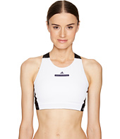 adidas by Stella McCartney - The High Intensity Bra AZ7897