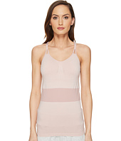 adidas by Stella McCartney - The Lightweight Seamless Tank Top BP6833