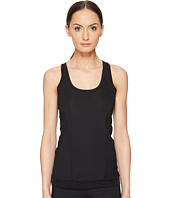 adidas by Stella McCartney - The Performance Tank Top S99072