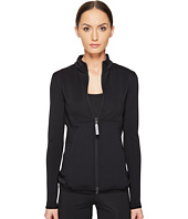 adidas by Stella McCartney - The Midlayer S99079