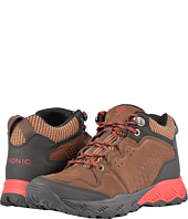VIONIC - Everett High-Top Trail Walker