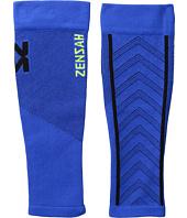 Zensah - Featherweight Compression Leg Sleeves