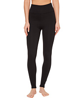 Threads 4 Thought - Betty High-Waisted Leggings