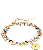 Elizabeth and James - Marie Bracelet
